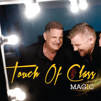 Magic — A Touch Of Class