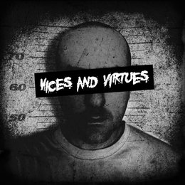 Vices and Virtues — The Trak Kartel