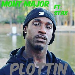 Plottin — Stax, Mont Major