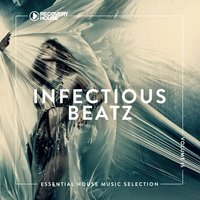 Infectious Beatz, Vol. 15 — сборник