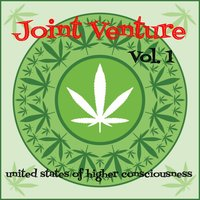 Joint Venture, Vol. 1: United States of Higher Consciousness — сборник