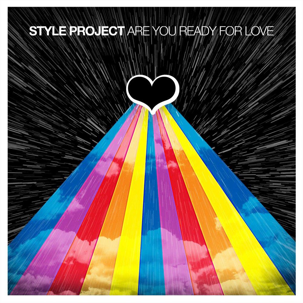 stile-project