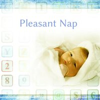 Pleasant Nap – Classical Melodies for Kids, Sweet, Calm Lullabies to Bed, Bach, Beethoven, Mozart — Sleep Baby Sleep