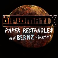 Paper Rectangles — The Diplomatix