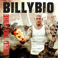 Feed the Fire — BillyBio