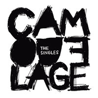 The Singles — Camouflage