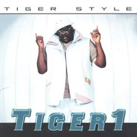 Tiger Style — Tiger 1