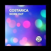Work Out — COSTARICA