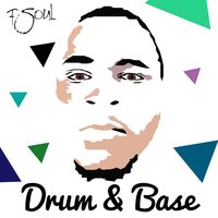 Drum & Base — Fsoul