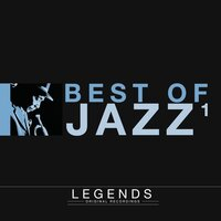 Legends - The Best of Jazz, Vol. 1 — сборник