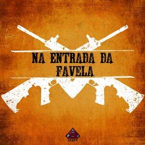 Skeff - Na Entrada da Favela