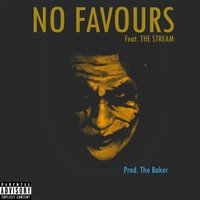 No Favours — Confidential, The Stream