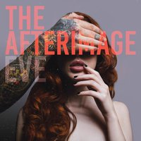 Eve — The Afterimage