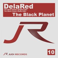 The Black Planet — Delared
