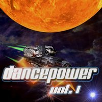 Dancepower, Vol. 1 — сборник