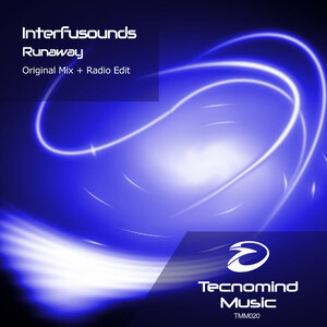Interfusounds - Runaway (Original Mix) слушать онлайн