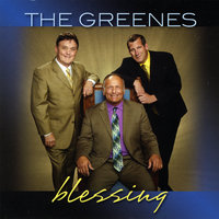 Blessing — The Greenes