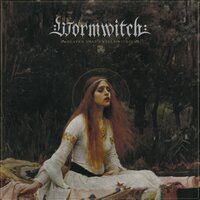 Heaven That Dwells Within — Wormwitch