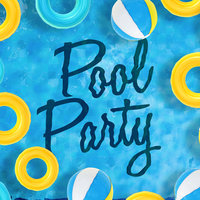 Pool Party — Various artists