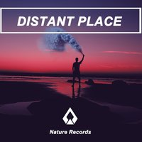 Distant Place — Lick White
