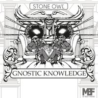 Gnostic Knowledge — Stone Owl