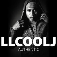 Authentic — LL Cool J