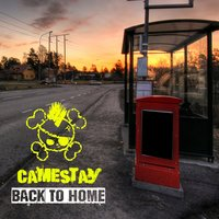 Back to Home — Camestay
