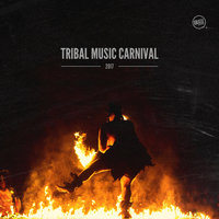 Tribal Music Carnival 2017 — сборник