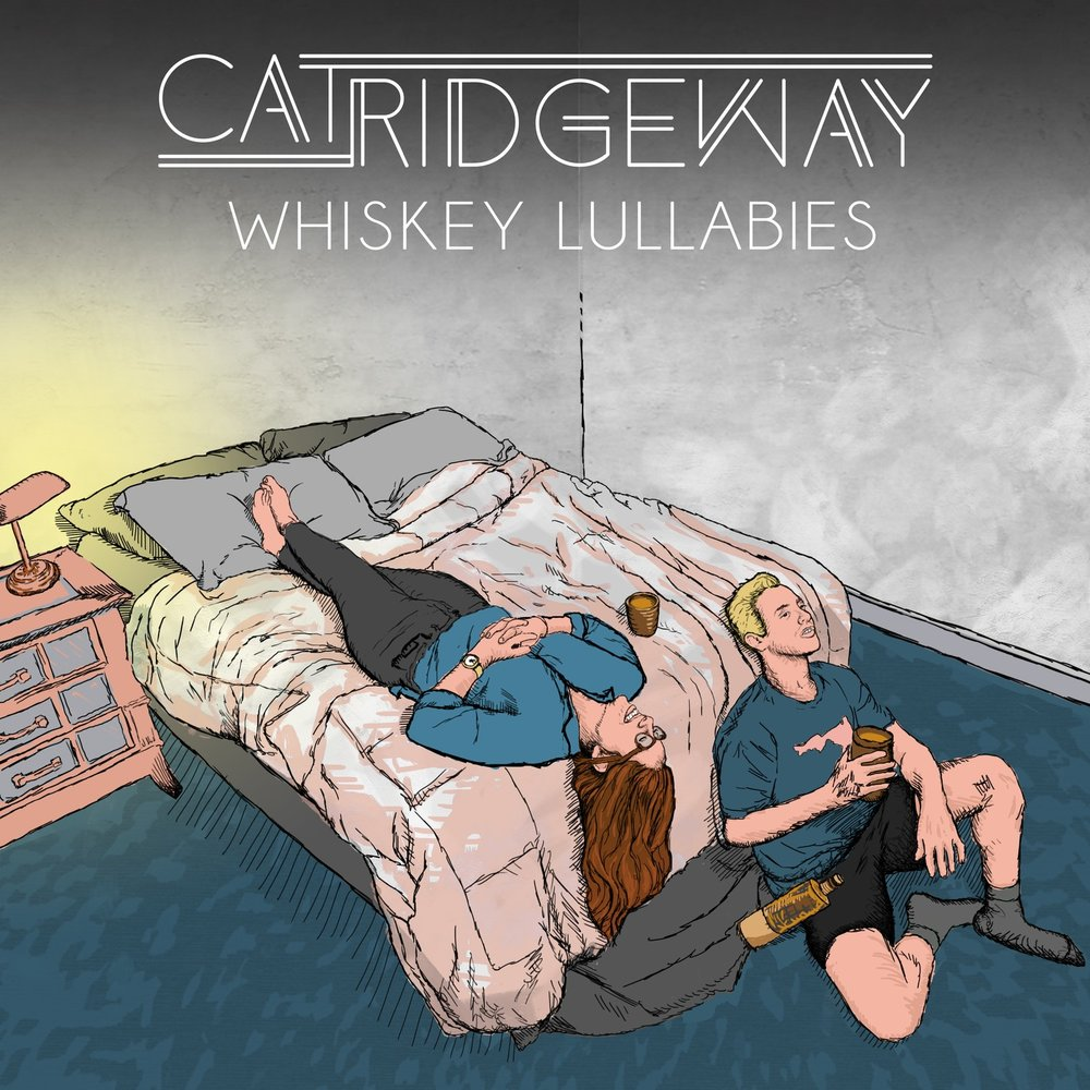 interpretation whiskey lullaby Whiskey lullaby is a song composed by bill anderson and jon randall it was first recorded by country music artist brad paisley as a duet with alison krauss on.