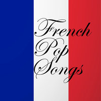 French Pop Songs — сборник