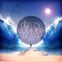 End of Summer Beats 2014 — сборник