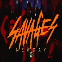 Savages — NewDay