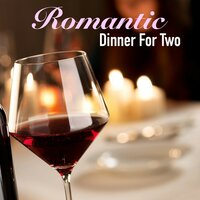 Romantic Dinner For Two — Royal Philarmonic Orchestra