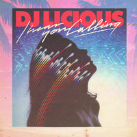 I Hear You Calling — DJ Licious