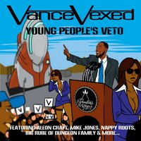 Young People's Veto — Vance Vision