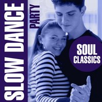 Slow Dance Party - Soul Classics — Love Pearls Unlimited
