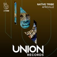 AfroVille — Native Tribe
