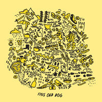 This Old Dog — Mac Demarco