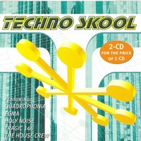 Techno Skool — сборник