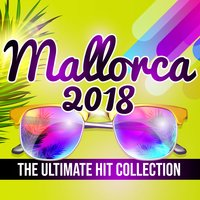 Mallorca 2018 - The Ultimate Hit Collection — сборник
