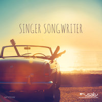 Singer Songwriter — сборник