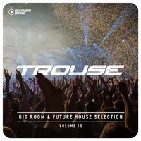 Trouse!, Vol. 16 - Big Room & Future House Selection — сборник