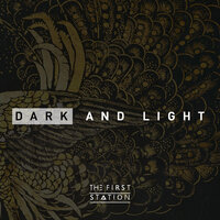 Dark and Light — The First Station