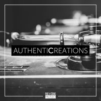 Authentic Creations Issue 1 — сборник