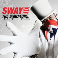 The Signature — SWAY