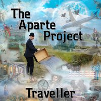 Traveller — The Aparte Project