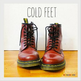 Cold Feet — Lazyrevs