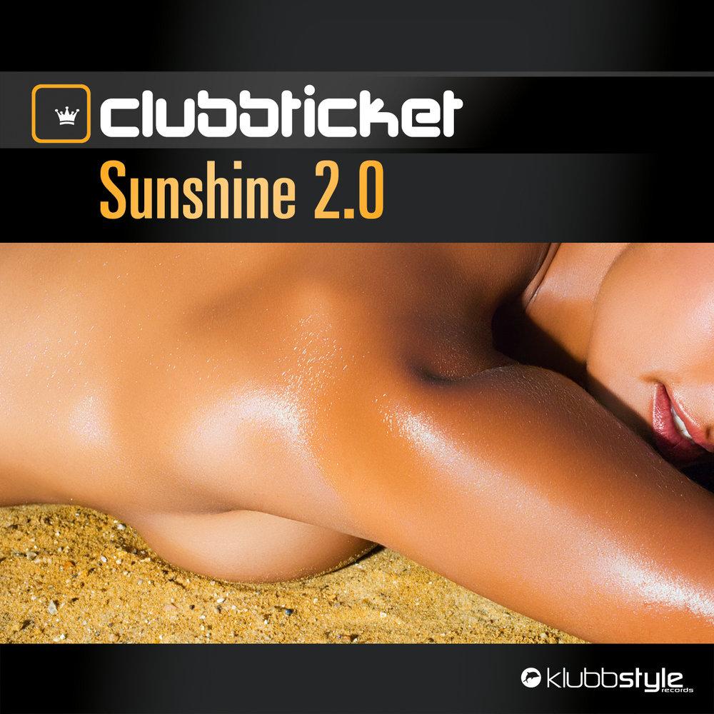 Sunshine порно clubbticket