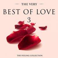 The Very Best of Love, Vol. 3 — сборник