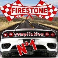 Firestone Compilation — сборник